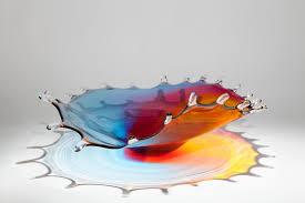 multi coloured bowls spritz