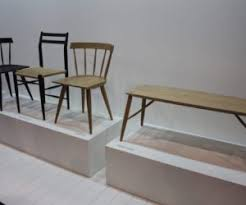 Basic chair design Folding Homedit Cool Designs Bring Modern Chairs From Basic To Breathtaking