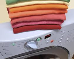 Washer Not Draining Or Spinning Whirlpool Duet Washer Repair Guide Applianceassistantcom