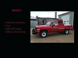 truck bed water tanks – travismccauley.info