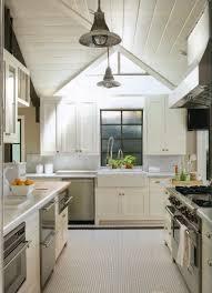 TBL Kitchen Chosen As Best Of The Best In Dream Kitchens  Baths - Kitchens and baths