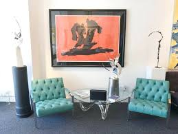 attractive modern furniture ct contemporary furniture westport ct modern furniture connecticut mid century modern furniture and contemporary art pliment each