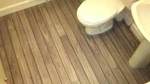 how to cut vinyl plank flooring around toilet how to cut tile around toilet vinyl plank