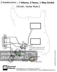 ese fender 5 way switch wiring diagram wiring diagram fender stratocaster single coil wiring diagram 3 simple wiring rh 8 studio011 de 5 way strat switch wiring diagram 5 way switch guitar wiring diagrams