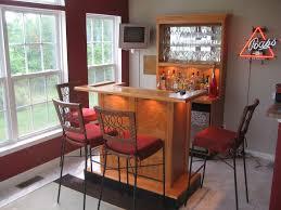 home bar design plans. back bar designs affordable home design ideas for a stylish inside plans