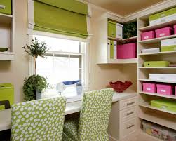 chic home office design home office. Office Ideas:Office Design Fashionable Decor Shabby Chic Home Furniture  Fall As Wells Ideas Exciting Chic Home Office Design