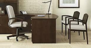 Office furniture arrangement Office Space Office Furniture Arrangement With Office Furniture Arrangement Interior Design Office Furniture Arrangement 31092 Interior Design
