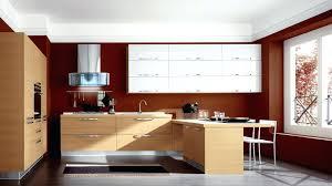 italian kitchen cabinet modern kitchens italian kitchen cabinets los angeles