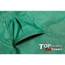 breathable garden furniture covers. Garden Furniture Cover With Ventilation System Breathable Covers O