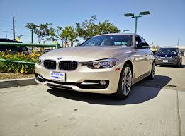 All BMW Models bmw 328i sport package : East-West Brothers Garage: Test Drive: 2015 BMW 328i
