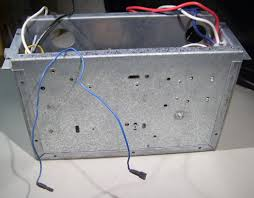 magnetek converter  magnetek 6345 power converter com itm magnetek model