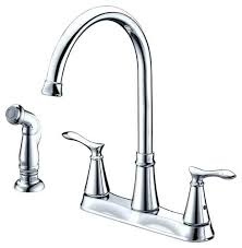 delta cassidy kitchen faucet. Delta Brushed Nickel Kitchen Faucet New Faucets Fantastic Exquisite Cassidy R