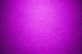 purple carpet texture. soft purple carpet texture background e