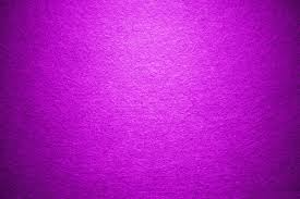 Purple Texture Rome Fontanacountryinn Com