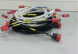 wire harness manufacturing ethiopian airlines Aircraft Wire Harness Manufacturers Aircraft Wire Harness Manufacturers #24 Aviation Wiring Harness