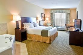 cheap hotels near busch gardens. 2 Bedroom Suites Near Busch Gardens Tampa Holiday Inn Express Hotel Fl Booking Cheap Hotels