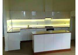 low voltage under cabinet kitchen lighting led strip lights kitchen Outdoor Low Voltage Home Wiring at Wiring Low Voltage Under Cabinet Lighting