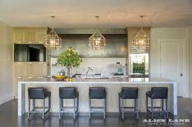 interior design lighting. Creative Visual Comfort Lighting Your Residence Idea: \u2013 Alice Lane Home Interior Design S