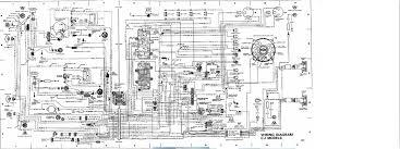 cj7 painless wiring diagram ~ wiring diagram portal ~ \u2022 painless 18 circuit wiring harness painless 18 circuit wiring harness pic wiring diagrams rh musclehorsepower info engine wiring diagram 86 cj7
