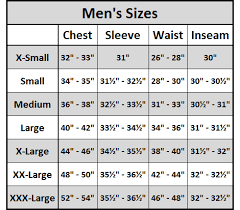 Fox Gear Size Chart Fox Racing Titan Race Liner Shorts The Bike Rack St