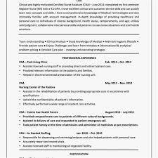 Rn Bsn Resume Sample Nursing Resumes New Nursing Resume Lovely Rn