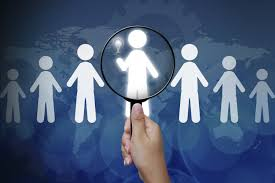 content marketing news roundup interview edition rep cap content marketing interview