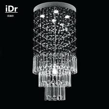 chandeliers round crystal chandelier ball round ball round chandelier round ball crystal chandelier promotion