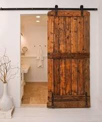 accordion bathroom doors. Bathroom: Enchanting Bathroom Accordion Doors Transform Your Office Spaces Bathrooms Closets In Door For From L