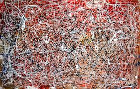 value of jackson pollock paintings jackson pollock paintings value defendbigbird
