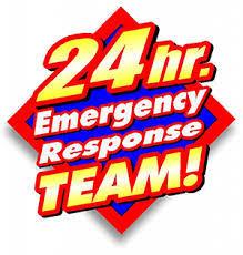 24 hour plumber las vegas. Perfect Las 24hourplumber2 For 24 Hour Plumber Las Vegas