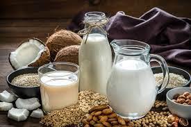 أنواع الحليب.. ما الذي يناسبك منها؟