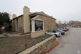 apartments for rent dallas tx 75254. building photo - preston valley apartments for rent dallas tx 75254