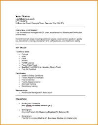 7 Retail Skills Resume Janitor Resume