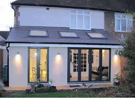 kitchen extension roof designs. exciting kitchen extension roof designs kitchenxcyyxhcom on home design ideas. « » e