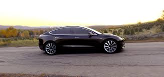 new car model release dates australiaModel 3  Tesla Australia
