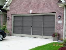 garage door screen systemScreen Door For Single Garage Door Tags  32 Unusual Screen Door