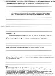 english essay example mla format personal narrative regents critical lens essay examples jarmo katila