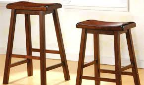 inexpensive bar stools. Outdoor Bar Stools For Sale Swivel Inexpensive X