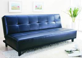 Furniture Cool Couches Unique Overstock Sofas Inspirational Sofa