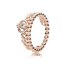 infinity ring pandora. my princess tiara ring, pandora rose™ infinity ring pandora s