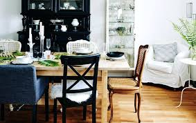 ikea toddler table and chairs canada