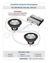 dual amp wiring diagram images ohm car audio speaker wiring wiring diagramamplifierwiring harness diagram images on