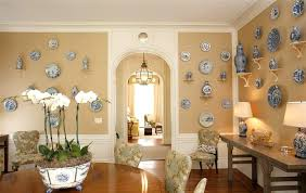 Small Picture Classic Home Decoration Classic Home Decoration Will An All Blue