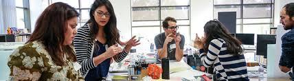 Csulb Interior Design Transfer Opportunities Department Of Design California State