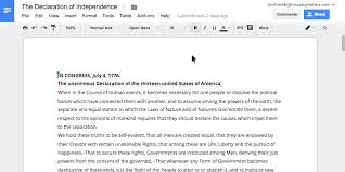 essay on the declaration of independence opening sentence of an essay essay topic sentence supporting brown digication com personal declaration of independence