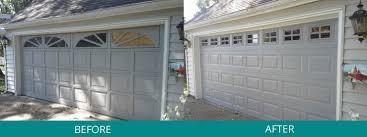 great garage doors awesome door repair panies mn westfield