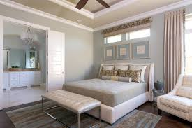 beautiful master bedrooms. Modern Classic Master Bedroom With Bathroom Interior Image 22 Of 28 Beautiful Bedrooms A