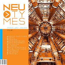 Design With The Tymes Neu Tymes Vol 42 By Neu Tymes Issuu
