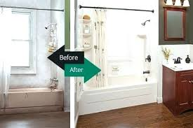 cost to replace bathtub with shower cost to replace bathtub faucet excellent shower and bathtub wraps cost to replace bathtub with shower
