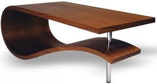 unique table. Brilliant Table Intended Unique Table I